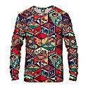 Pandoras Box Sweatshirt image