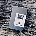 Original Beard & Aftershave Balm image