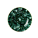 Splatter Side Plate image