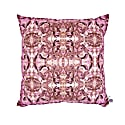 Royal Pink Cushion image
