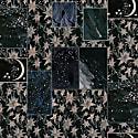 Shooting Stars Dress image