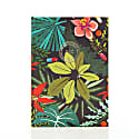 Wild Ginger Notebook image