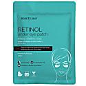 BeautyPro Retinol Under Eye Patch image