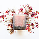Delicate Romance Naturally Fragrant Candle image