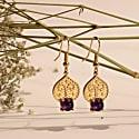 Roman Empress Earrings image