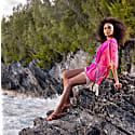Dalila Tunic image