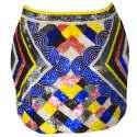 Prima Skirt image