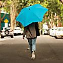 Blunt Classic Umbrella - Blue image