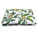 Primrose Linen Table Cloth 260 image