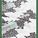 Camouflage Masterpiece image