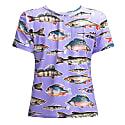 Amur T-Shirt - Big Fish image