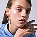 Gentler Earrings image