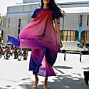 Ruby Dress image