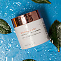 Download! Longevity Face Mask Skincare With Multivitamins Complex image