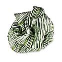 Green Stem Linen Napkin image