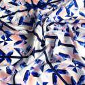 Kadi Silk Scarf image