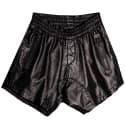 Megagon Shorts image
