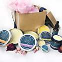 The Ultimate Natural Vegan Beauty Gift Box image