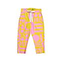Paradox Wasabi Organic Cotton Pyjama Trousers image
