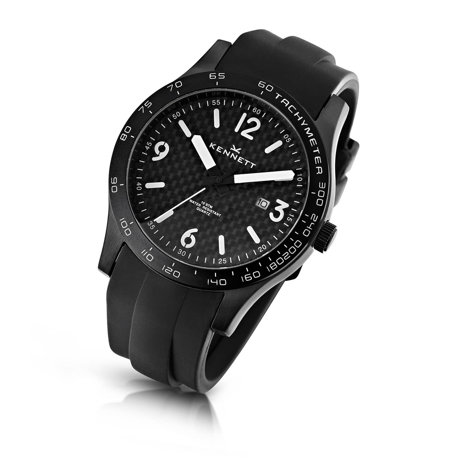 for altitude functional enthusiasts technology altimeter pro casio watches outdoor videoteaser euro trek