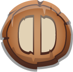 pause track icon