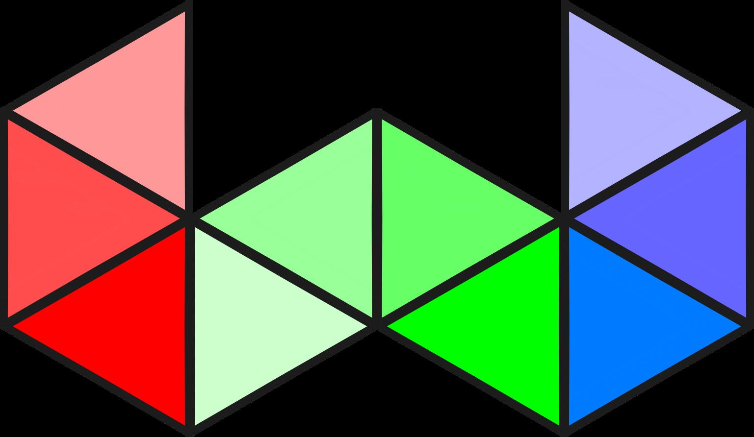 wondrousWebWorks logo