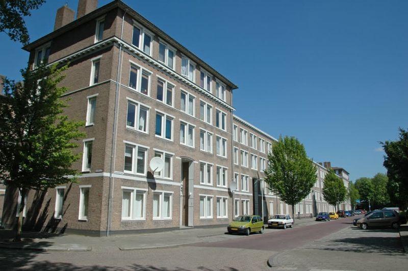 Snijderstraat