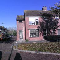 Dr. Gravemeijerstraat 3-A