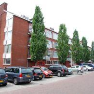 Schoutstraat 13-C