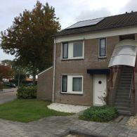 Hoenderveld 28