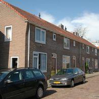 Van Gochstraat 25