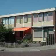 Gildenweg 16