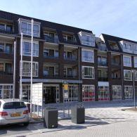 Bernhardstraat 80