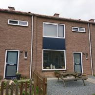 Willem van Kesselstraat 32