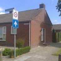 Schoonenburglaan 9
