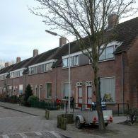 H.P. de Biestraat 7