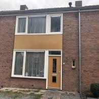 Reinaldstraat 26