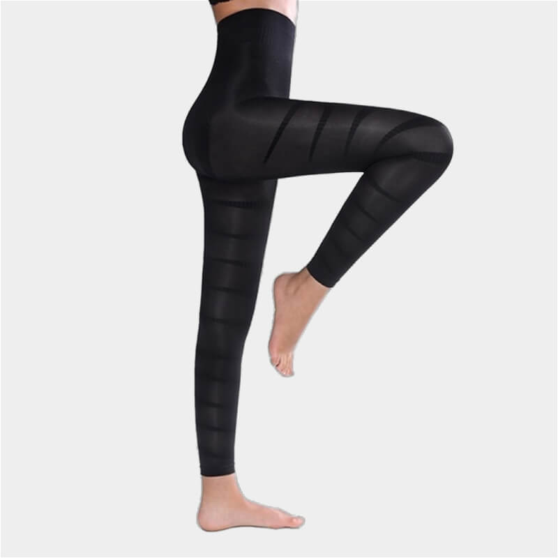 Thighs Shaping leggings Leggings