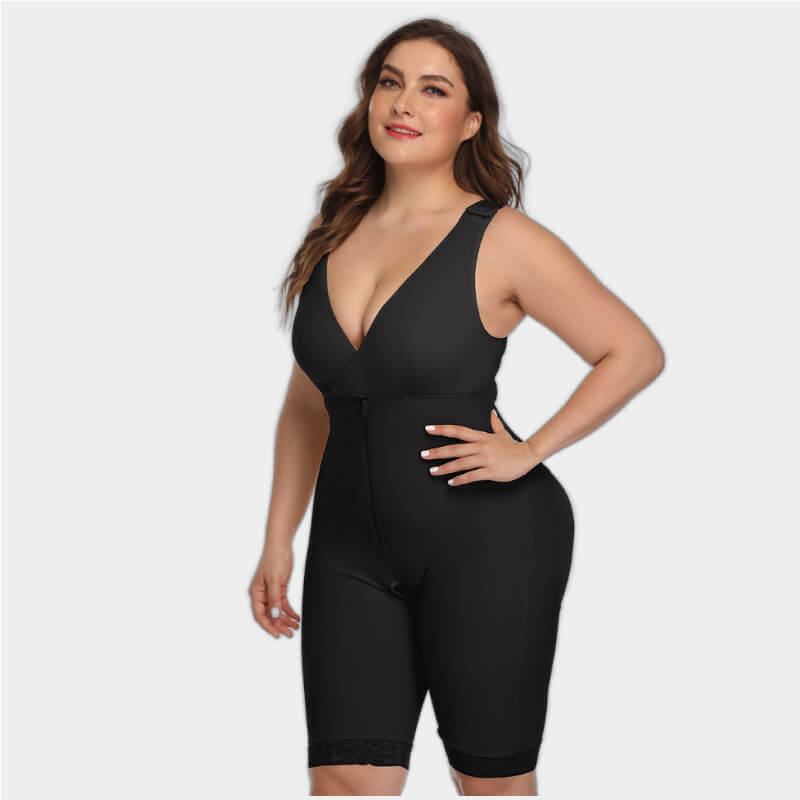 Mid Thigh shapewear