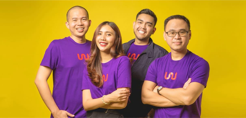 Woobiz Team