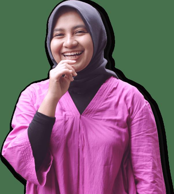 Ibu Ismiyati