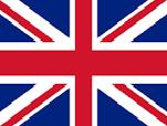 Woodconnection United Kingdom