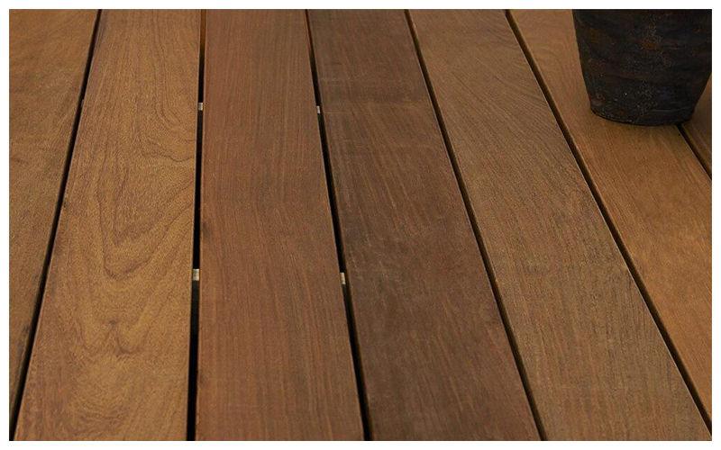 Ipe Terrace Boards 20x140mm
