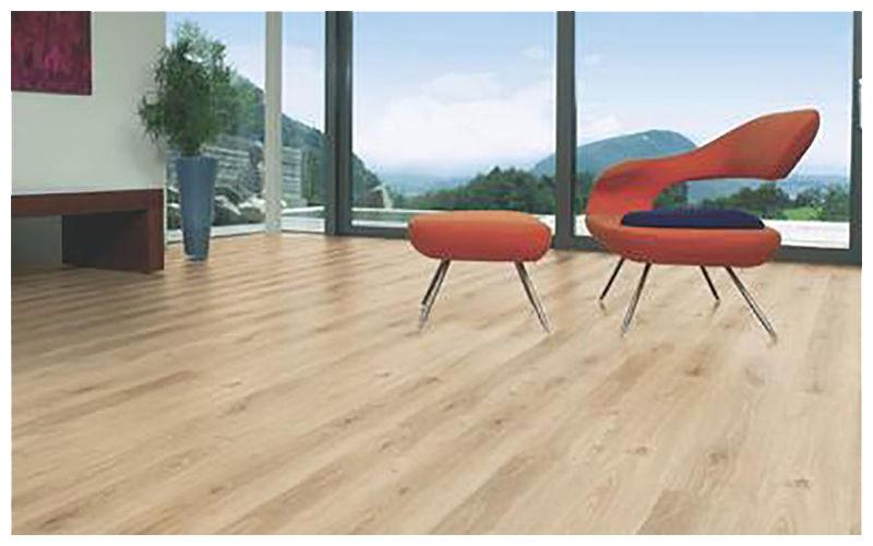 Kronotex laminate flooring - Oak Millenium