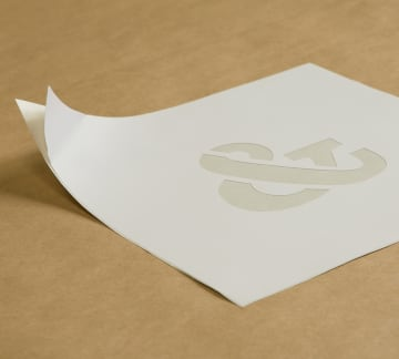 Letter Stencils - Any Size  Any Font  | Woodland Manufacturing