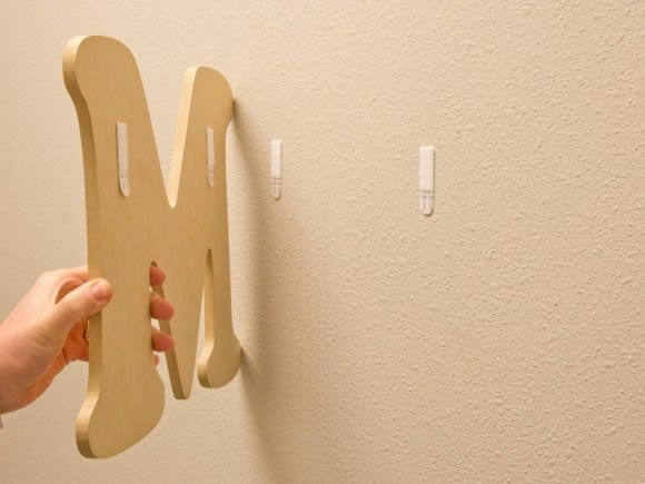 Wooden Hanging MDF laser cut Alphabet BT Letters /& Numbers,3mm Thick craft