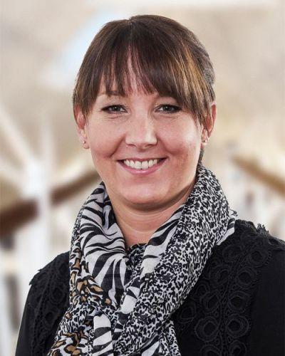 Anja Graversen