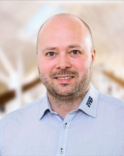 Janus Dansgaard