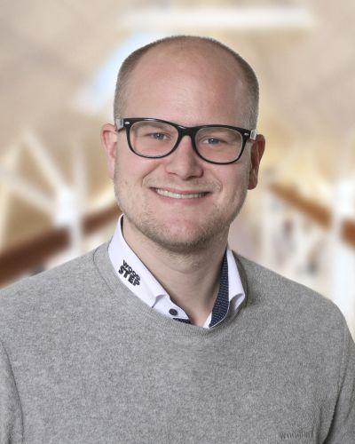 Tobias Bruun