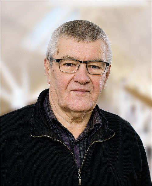 Anders Olsen